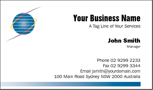 Business cards australia images business card template business cards online free delivery within australia templates reheart Gallery