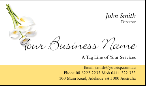 High quality business cards from thousands of designs editable online business card design 302 reheart Gallery