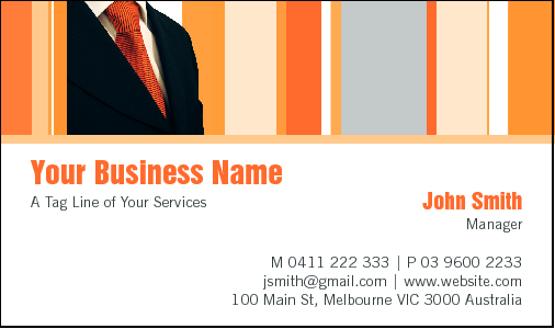 Click business cards august 2018 deals click business cards australia gallery card design and reheart Image collections