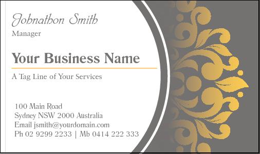 covermore travel insurance go card pdf