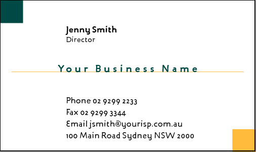 Business card printing designs and templates click business cards business card design 340 reheart Gallery