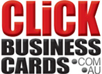 Business Cards Online - Printing, Designs & Templates | Australia | Click Business Cards